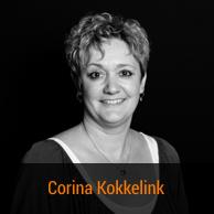 Foto Corina Kokkelink