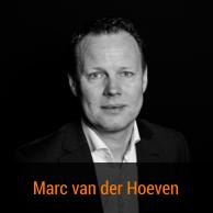 Foto Marc van der Hoeven