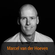 Foto Marcel van der Hoeven
