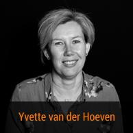 Foto Yvette van der Hoeven
